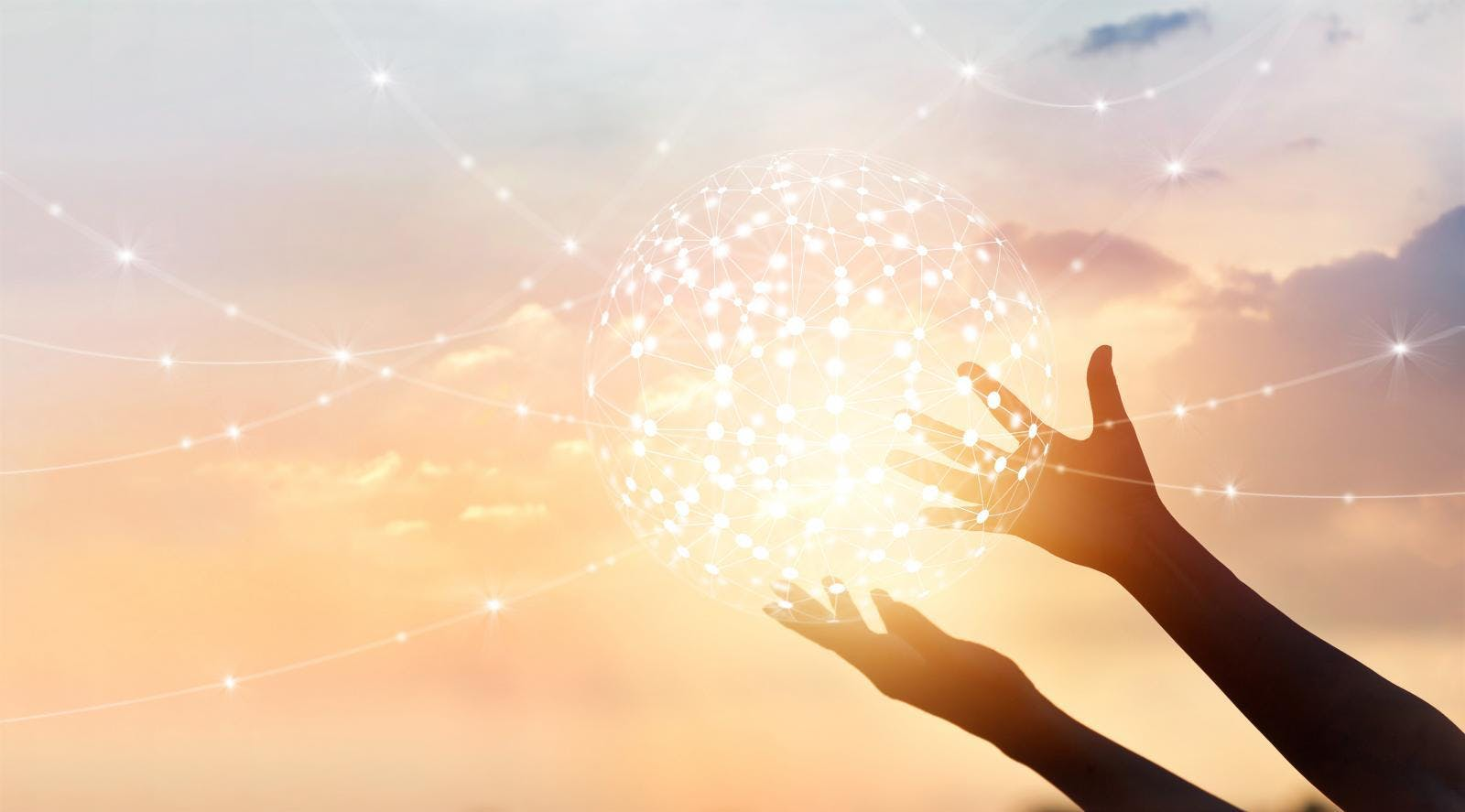 10 Signs You May Be a Psychic Medium