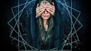signs that you may be a clairvoyant psychic