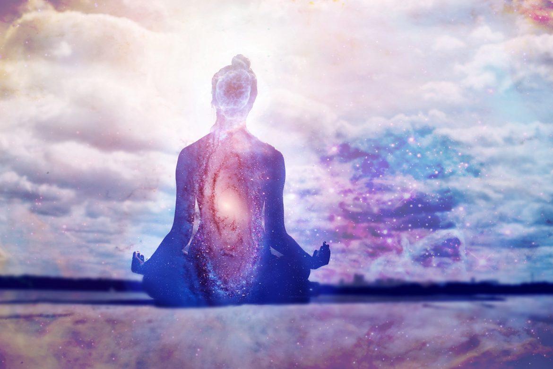 Signs You are Nearing a Spiritual Awakening